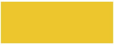 logo_Quality Chefs_gold_400x