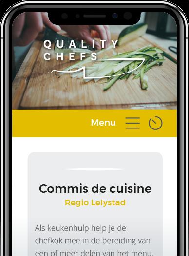 app-preview-screen